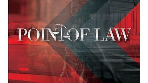 Understanding Fourth Amendment Seizure