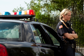 Local Law Enforcement Fleet Departments Missing Out on Millions of Savings