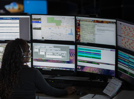 The Role of Data Analytics in Intelligence-Led Policing