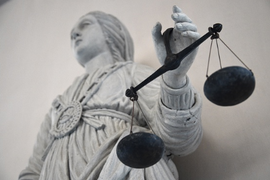 5 Thoughts on Policing Alongside Anti-Police District Attorneys