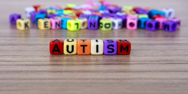 Tips and Tactics for Dealing with Subjects on the Autism Spectrum