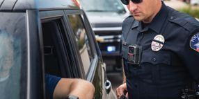 IACP 2019: New Video Systems Offer Enhanced Capabilities and Features