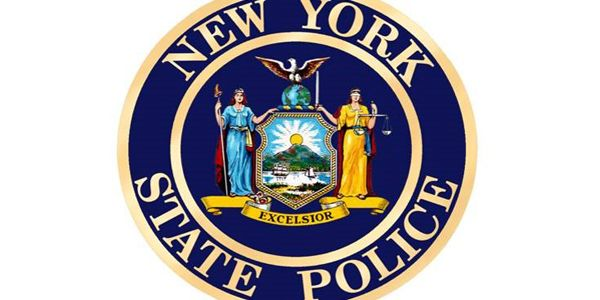 The Division of State Police has numerous policies and training programs in place that reinforce...