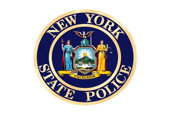 The Division of State Police has numerous policies and training programs in place that reinforce these safety principles and has been very proactive in these areas. The Division of State Police has also had an Employee Assistance Program (EAP) for a very long time. - Image courtesy of NYSP.