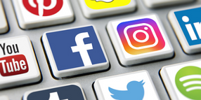 Own the Internet: Best Practices for Police Agencies on Social Media