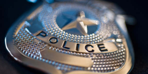 Pulling the Pin: Planning for Your Retirement from Law Enforcement