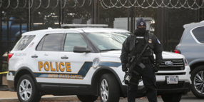 Cause and Effect: Why Attacks on Officers Appear to Be Increasing
