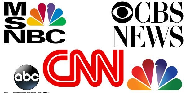 Even those in the national mainstream media—many of whom are vehemently anti-police—can no...