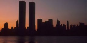 Remembering September 10th: A Day All But Lost to History