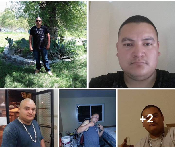 Following the murder of Corporal Ronil Singh, elected officials and law enforcement leaders across California are pointing to legislation friendly to illegal immigrants as the reason an illegal immigrant was able to murder the officer in cold blood.