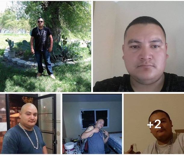 Following the murder of Corporal Ronil Singh, elected officials and law enforcement leaders across California are pointing to legislation friendly to illegal immigrants as the reason an illegal immigrant was able to murder the officer in cold blood.  - Image courtesy ofNewman Police Department / Facebook.