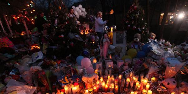 Preventing School Shootings is Everybody's Business
