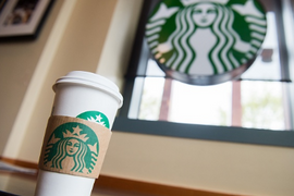 Why Police Should Ignore the Starbucks Kerfuffle