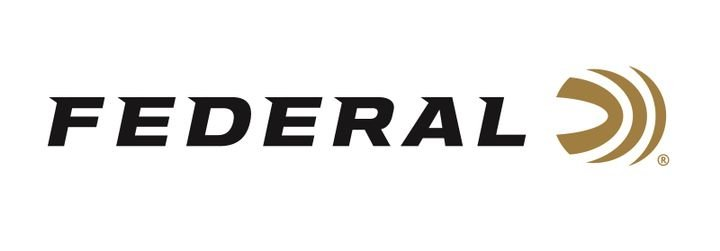 Federal has unveiled a new logo and packaging for its ammunition.  - Photo: Federal