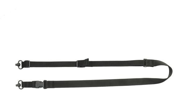 Tac Shield Tactical 2-Point Quick Adjust Sling