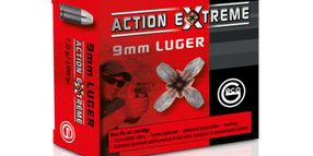Geco Releases Personal Defense Ammunition