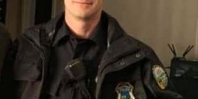 Tennessee Officer Struck, Killed by Hit-and-Run Driver