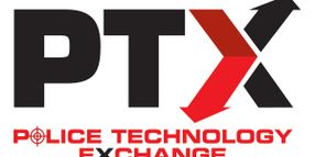 POLICE Magazine Announces First Police Technology eXchange