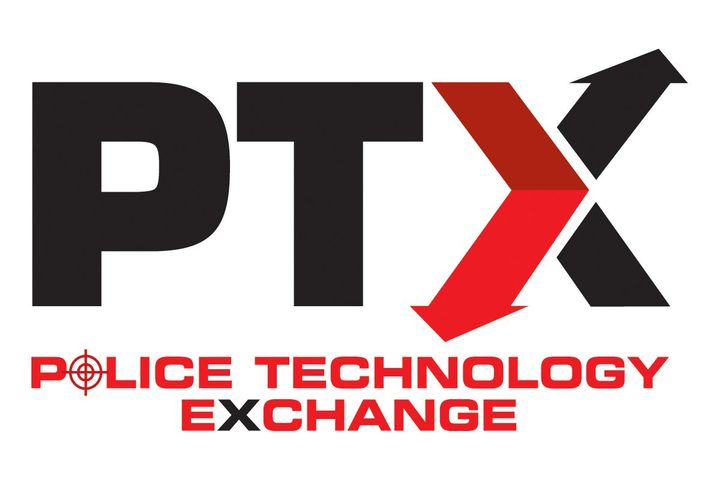 POLICE Technology Exchange