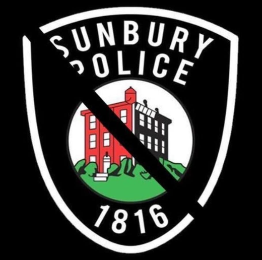A part-time officer with the Sudbury (OH) police Department died unexpectedly from complications of a blood clot. It was not immediately clear from the agency's statement whether or not Officer Todd Ekleberry was on or off duty at the time of his death.