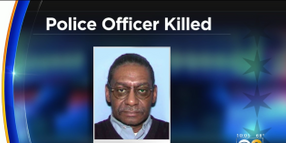 Man Found Guilty of Murdering Chicago Officer in 2010