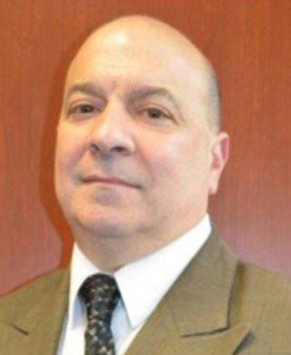 NYPD Det. Joe Calabrese was found dead of an apparent suicide after going missing.