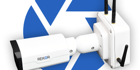Rekor Systems Plug-and-Play Vehicle Recognition Available