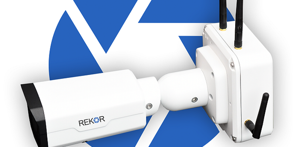 Rekor Systems is accepting pre-orders for the Rekor Edge, its all-in-one camera and vehicle...