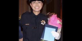 California Legislature Passes Resolution Dedicating Freeway to Fallen Officer