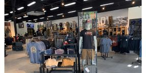 5.11 Tactical Opens 50th Company Owned Retail Store