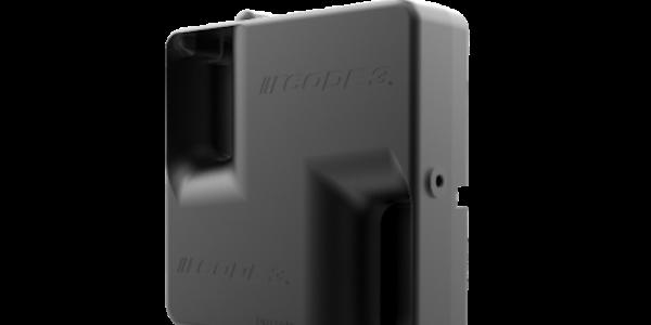Code 3 C3900 Series Slimline Speaker