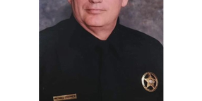 Details Released in Fatal Shooting of Arkansas Deputy