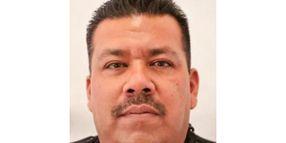 Cop Killer Pleads Guilty to Killing AZ Officer, Avoids Death Penalty