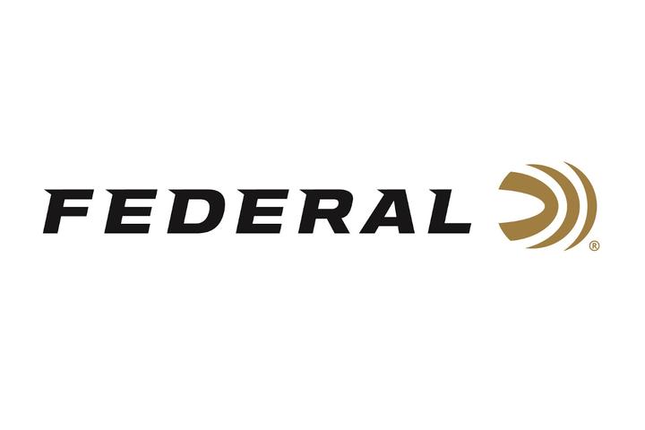 Federal logo  - Image: Federal