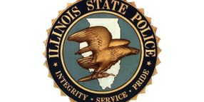 Illinois Trooper Shot, Suffered Life-Threatening Injuries Executing Search Warrant