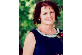Iowa Deputy Dies from Crash Injuries Suffered Friday