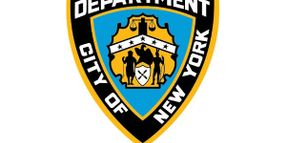 NYPD Evaluating Its Mental Health Programs