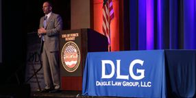 Daigle Law Group to Hold Use-of-Force Summit