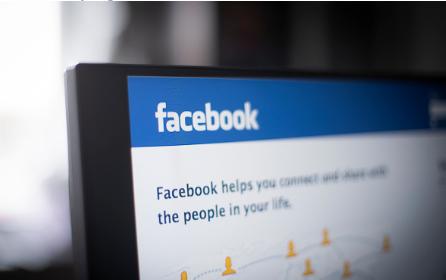 St. Louis Officer Faces Internal Investigation for Facebook Post
