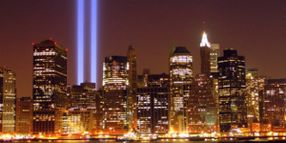 First Responders, Politicians, and Citizens Reflect on the 9/11 Attacks