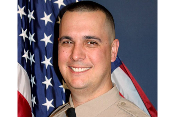 Fourth Man Arrested for Marijuana Conspiracy That Led to Murder of California Deputy