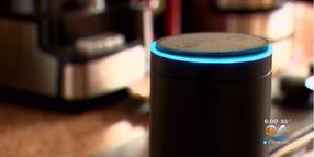 Florida Detectives Hope Amazon Echo Recordings Could Solve Bizarre Murder Case