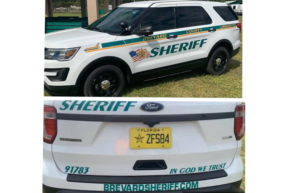 Florida Sheriff Defends