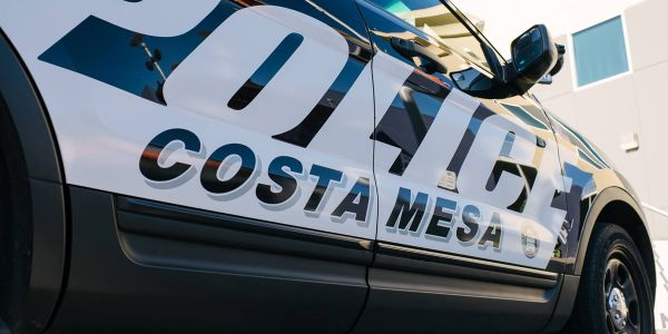 The Costa Mesa City Council voted 5-0 on Tuesday night to approve $1.125 million this fiscal...