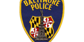 Baltimore PD to Enact Reforms in 2020, Despite Delays