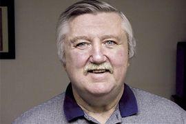 Legendary Police Trainer Ed Nowicki, Founder of ILEETA, Succumbs to Illness