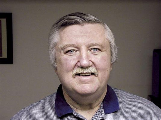 Ed Nowicki—who founded the International Law Enforcement Educators & Trainers Association (ILEETA) in 2003—died this week after a decade-long battle with Charcot-Marie-Tooth (CMT). - Image courtesy of Facebook.