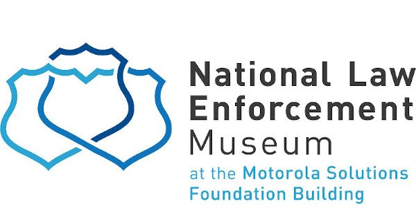 President Donald J. Trump has signed the National Law Enforcement Museum Commemorative Coin Act...