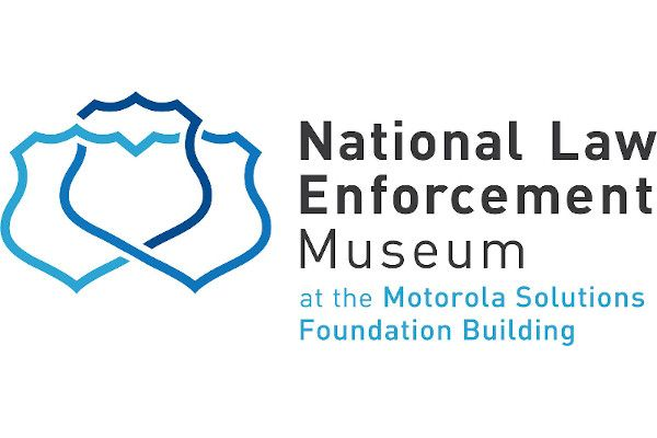 President Donald J. Trump has signed the National Law Enforcement Museum Commemorative Coin Act into law. - Image: National Law Enforcement Museum