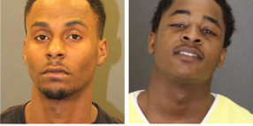 3 Arrested in Connection with Video of Assault on Baltimore Officer